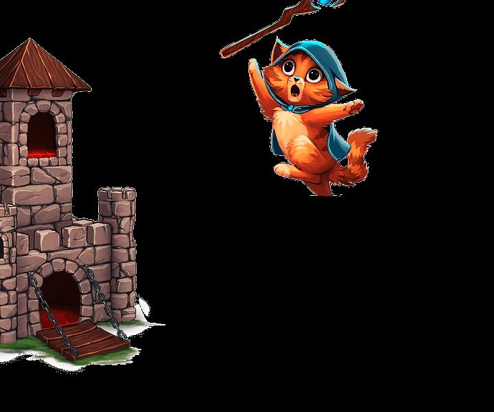 castleCatsFrontImage